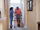 Home Health Deeming