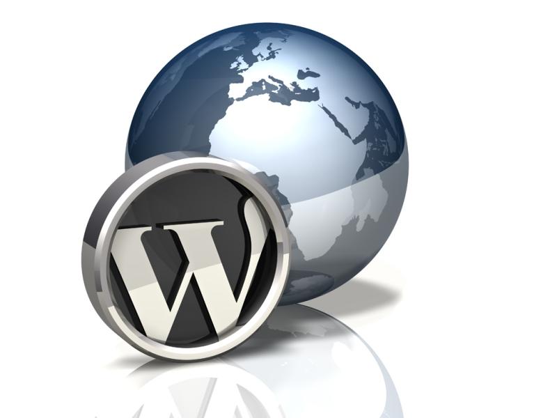 Original source: http://adminsuperwoman.com/wp-content/uploads/2012/05/globe_symbol_wordpress.jpg