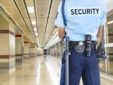 8 Hour Pre-Assignment Training Course for Security Guards