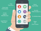 Creating Mobile Apps with HTML5