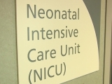 Caring for Your Baby: Neonatal Abstinence Syndrome