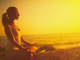 Mindfulness, Meditation, and Manifestation NEW!