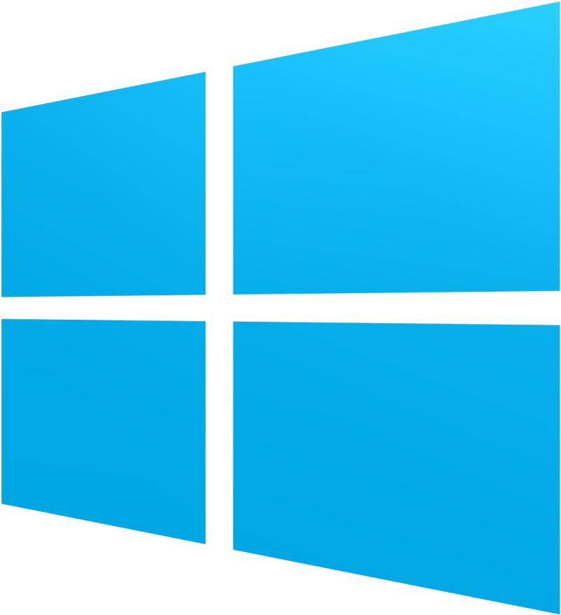 Original source: https://upload.wikimedia.org/wikipedia/commons/c/c7/Windows_logo_-_2012.png