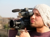Film & Video Workshop 1 - Saturdays