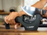 Sharpening Woodworking Tools (Monday Oct-Nov)