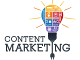 Content Marketing ONLINE - Fall 2018