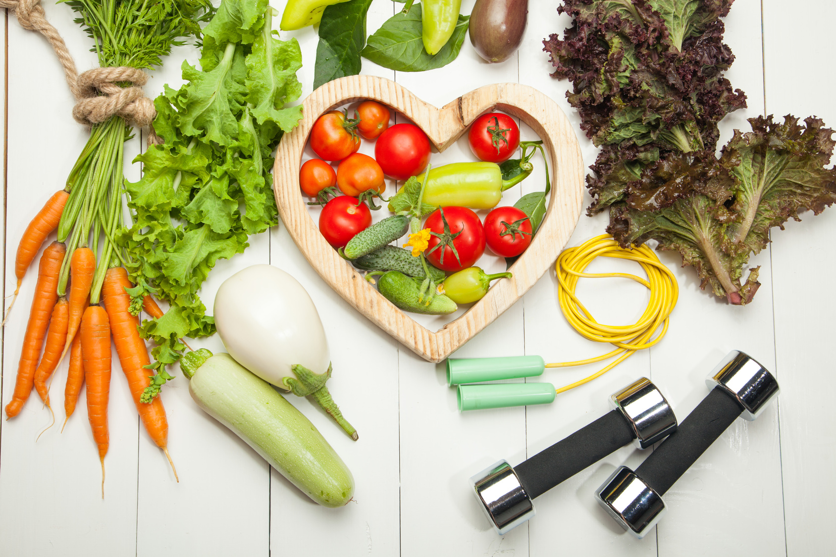 SAGE Living a Healthy Life with Chronic Conditions