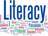 Content Literacy: Grades 6-12