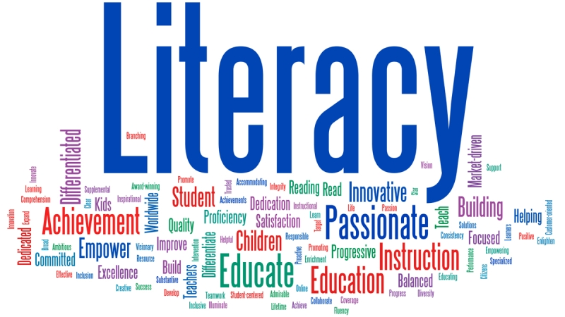 Image uploaded by RSU 19 Adult Education