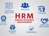 NCBU 100M Human Resources Management Essentials Online
