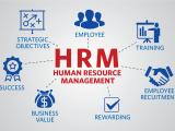 NCBU 100M Human Resources Management Essentials Online