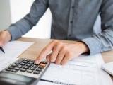 Budget Basics Messalonskee F18