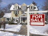 Sell Your Home and Understand the Process - Torrington