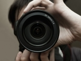 Adult Advanced Photography