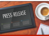 Get Your Press Releases Published