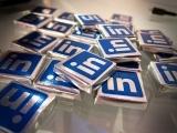LinkedIn II