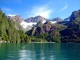 Alaska – The Last Frontier   NEW!