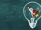 Introduction to Entrepreneurship - online, start anytime