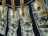 My Money Clean Up