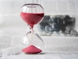 New 21st Century Strategies for Productivity & Time Management