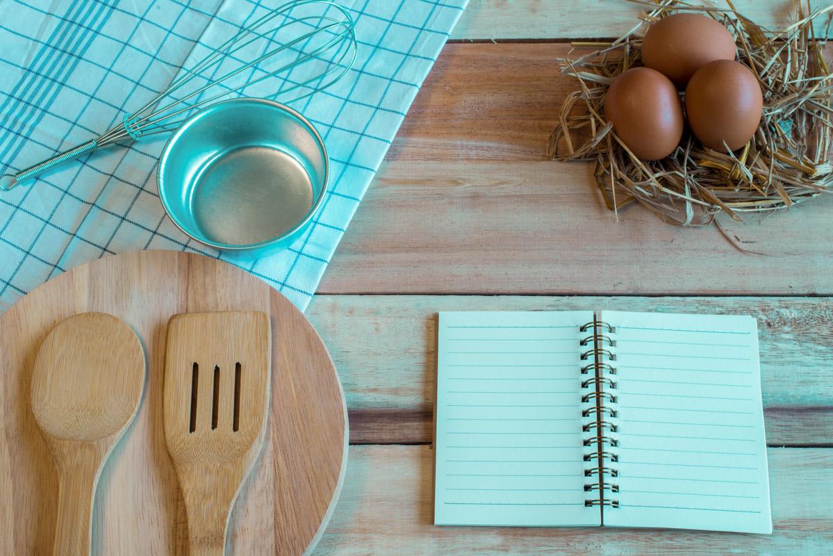Meal-Planning Workshop