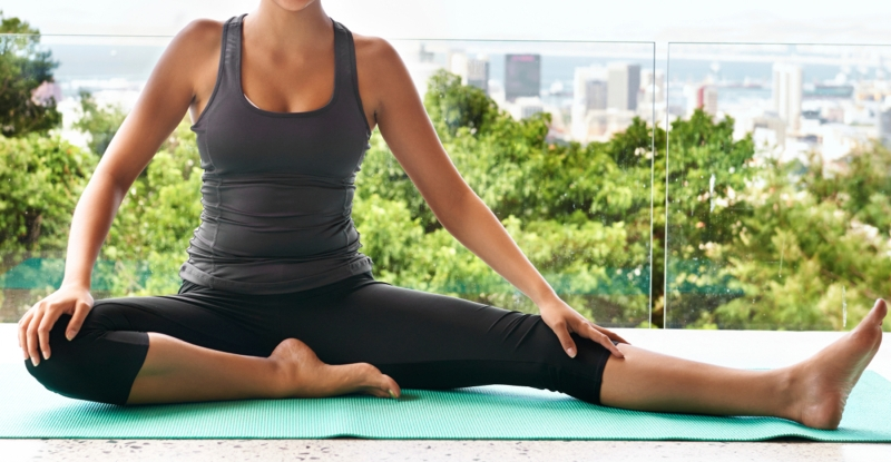 Original source: http://greatist.com/sites/default/files/yoga-for-back-pain.jpg