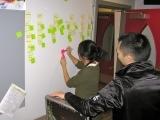 Agile Project Management (ACE CREDIT®)