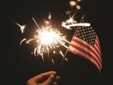 Citizenship Preparation, Wednesdays,1:00-3:00pm ONLINE