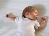 Helping Your Baby Sleep 12/02 6p-8p