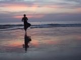 Original source: https://upload.wikimedia.org/wikipedia/commons/thumb/3/33/Yoga_in_the_evening,_Hindu_culture_religion_rites_rituals_sights.jpg/1280px-Yoga_in_the_evening,_Hindu_culture_religion_rites_rituals_sights.jpg