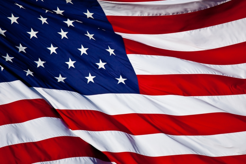 Original source: https://cdn2.bigcommerce.com/server5000/250c5/products/29/images/594/american-flag-14__54794.1487620309.1280.1280.jpg?c=2