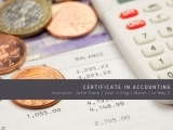 Cash is King: Part of the Certificate for Accounting and Finance for Non-Financial Managers