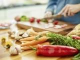 Surprising Heart Healthy Foods