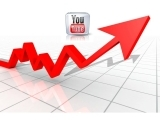 You Tube for Business