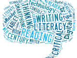 ABE / ASE #61 Literacy and Numeracy 16-17