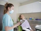 AMP Dental Assistant