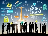 Your Workplace, Your Employees & The Law