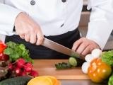 Culinary Knife Skills