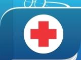 Medical Terminology Online