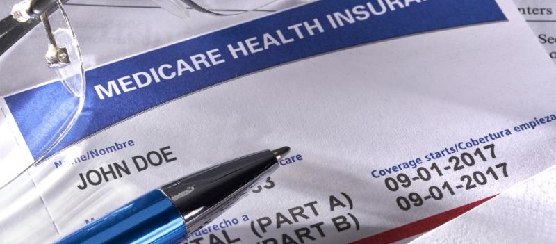 Original source: https://www.healthleadersmedia.com/sites/hlmp/files/styles/article_banner/public/medicare-for-all.jpg?itok=iIXX4Yg6