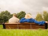 Living in Retirement (NEW) - Danbury