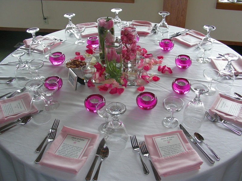 Original source: https://upload.wikimedia.org/wikipedia/commons/thumb/9/90/Wedding_Banquet_setting.jpeg/1280px-Wedding_Banquet_setting.jpeg