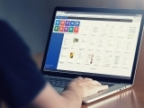 Microsoft Complete Office Skills