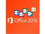 NCCP86M MS Office 2016 Online