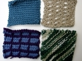 Crochet for Beginners - R7 Winsted