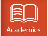 Academic Remediation