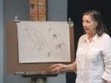 The Art of Drawing (ONLINE) DR 610EM_ON