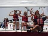 Maritime Adventure Splash Camp - Extended Day Program