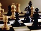 Chess: The Basics and Beyond