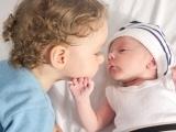 Siblings 02/02 10:30a-12p
